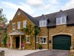 Thumbnail for sale in Southrop Road, Hook Norton, Banbury, Oxfordshire