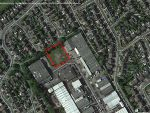 Thumbnail for sale in Land At Slaidburn, Slaidburn Crescent, Southport