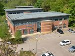 Thumbnail to rent in Elm House - First Floor, Oaklands Office Park, Hooton Road, Hooton, Cheshire