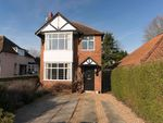 Thumbnail for sale in Alcester Road, Stratford Upon Avon