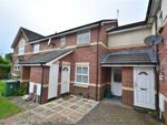 Thumbnail to rent in Huntley Close, Abbeymead, Gloucester