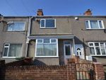 Thumbnail to rent in Buller Street, Grimsby