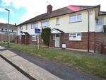Thumbnail to rent in Smith Road, Lordswood, Chatham