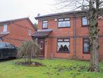 Thumbnail for sale in Grange Avenue, West Derby, Liverpool, Merseyside