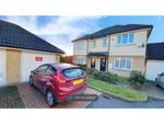 Thumbnail to rent in Mulberry Place, Harrow