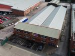 Thumbnail to rent in Warehouse Off, Campbell Road, Stoke-On-Trent