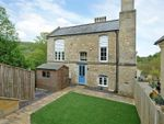 Thumbnail to rent in The Viaduct, Monkton Combe, Bath