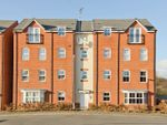 Thumbnail to rent in Violet Close, Huntington, Cannock