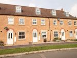 Thumbnail for sale in Hidcote Way, Daventry