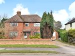 Thumbnail for sale in Reading Road, Eversley, Hampshire