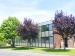 Thumbnail for sale in Radford Business Centre, Radford Way, Billericay