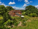 Thumbnail for sale in Chequers Hill, Bough Beech