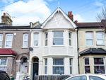 Thumbnail for sale in Pitcairn Road, Mitcham