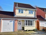 Thumbnail for sale in Juniper Close, Worthing, West Sussex