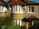 Thumbnail to rent in Moorhead Crescent, Shipley