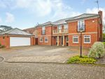Thumbnail for sale in Claybrooke Court, Claybrooke Parva, Lutterworth