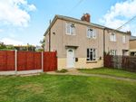 Thumbnail for sale in Stowupland Road, Stowupland, Stowmarket