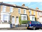 Thumbnail to rent in Waldeck Grove, London