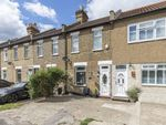 Thumbnail to rent in South Road, Little Heath, Romford