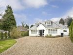 Thumbnail to rent in Trumpsgreen Avenue, Virginia Water