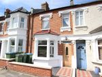 Thumbnail for sale in Lakedale Road, Plumstead Common