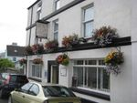 Thumbnail for sale in 40 Waterloo Street, Stoke Village, Plymouth