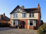Thumbnail to rent in Derby Road, Ashbourne