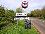 Thumbnail for sale in Manton, Oakham, Rutland