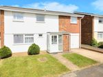 Thumbnail for sale in Flavian Close, St. Albans