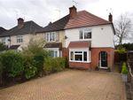 Property history Frimley Road, Camberley, Surrey GU15