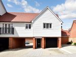 Thumbnail to rent in Clay Vale, Faygate, Horsham, West Sussex