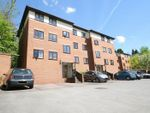 Thumbnail to rent in London Road, High Wycombe