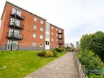 Thumbnail to rent in Edmund Road, Sheffield