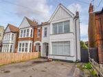 Thumbnail to rent in Ceylon Road, Westcliff On Sea, Essex