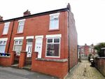 Thumbnail for sale in Avon Street, Shaw Heath, Stockport