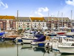 Thumbnail for sale in Commercial Road, Weymouth