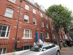Thumbnail to rent in Settles Street, London