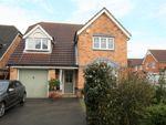 Thumbnail to rent in Emperor Way, Ashford, Kent