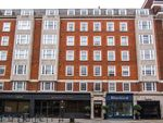Thumbnail for sale in Clarewood Court, Seymour Place, London