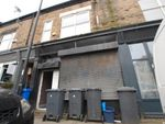 Thumbnail to rent in South Road, Sheffield, South Yorkshire
