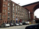 Thumbnail to rent in Chestergate, Stockport