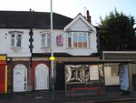 Thumbnail to rent in Collier Row Lane, Collier Row, Romford