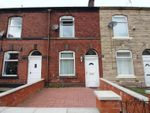 Thumbnail for sale in Chesham Road, Bury