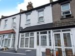 Thumbnail for sale in Tankerton Terrace, Mitcham Road, Croydon