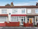 Thumbnail to rent in Seely Road, London