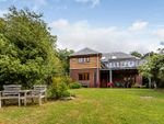 Thumbnail to rent in Tower House Lane, Wraxall, Bristol
