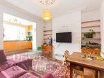 Thumbnail to rent in Tavistock Terrace, Upper Holloway, London