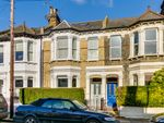 Thumbnail for sale in Kenilford Road, Balham