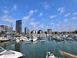 Thumbnail for sale in Sapphire Court, Southampton