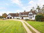 Thumbnail for sale in Churchend, Twyning, Tewkesbury, Gloucestershire